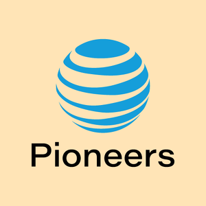 AT&T Pioneers